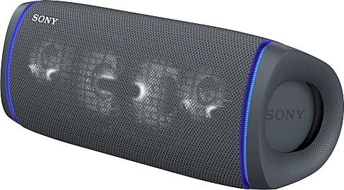 Sony XB43