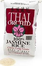 Thai Orchid Jasmine