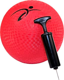 Fitness Factor Official Bouncy