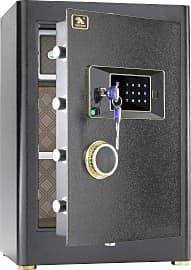 TigerKing Security BGX-D1-58JJD