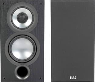 Elac Uni-Fi UB52
