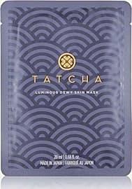 Tatcha Luminous Dewy Skin