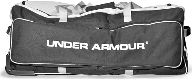 Under Armour Professional
