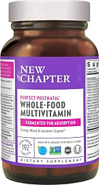 New Chapter Perfect Whole Food