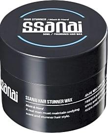 Ssanai Stunner