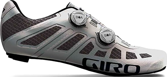 Giro Imperial