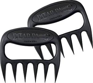Original Bear Paws