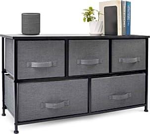 Cerbior Wide Dresser