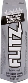Flitz BU 03515