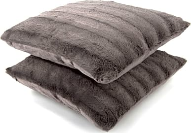 Cheer Collection Faux Furs