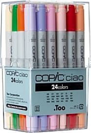 Copic Ciao Basic