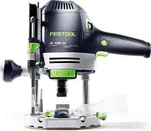 Festool 574692