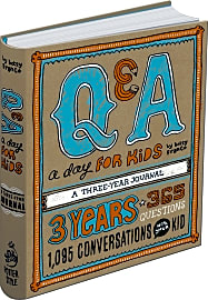 Q&A a Day