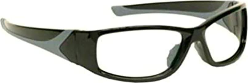 VS Eyewear RG-808