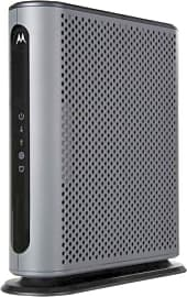 Motorola MB7621