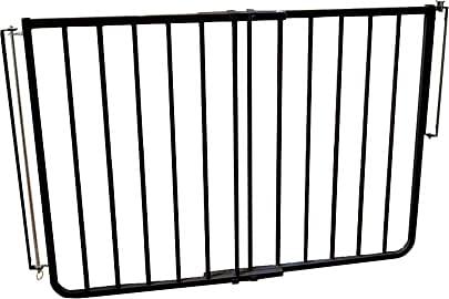Cardinal Gates Stairway Special