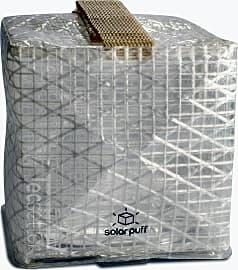 Solight SolarPuff