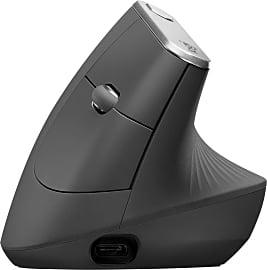 Logitech MX 910