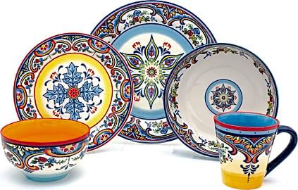 Euro Ceramica Zanzibar