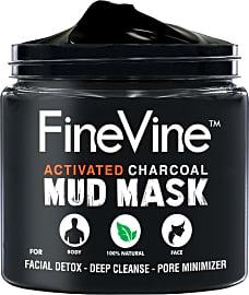 FineVine Pore Minimizer