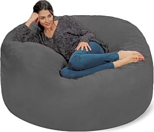 Chill Sack Giant