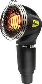 Mr. Heater MH4GC