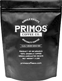 Primos 3-Pound Caturra