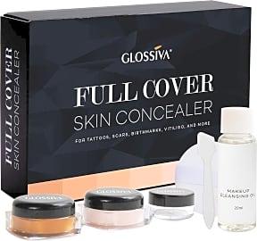 Glossiva Advanced