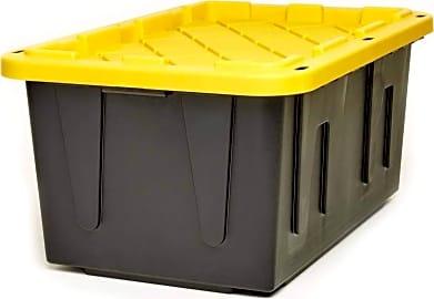 Homz Tough Durabilt Box