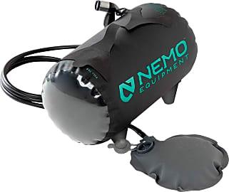 Nemo Helio