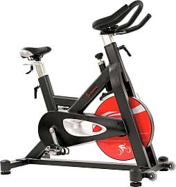 Sunny Health & Fitness Evolution Pro
