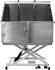 Flying Pig Electric Lift