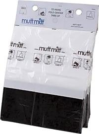 Mutt Mitt 2-Ply