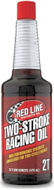 Red Line Synthetic Racing