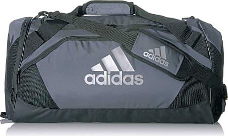 Adidas Team Issue II
