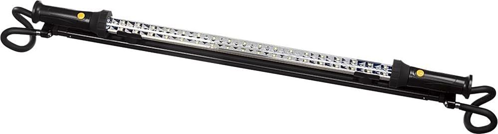 Nightstick SLR-2120