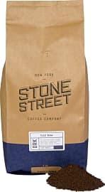 Stone Street Reserve
