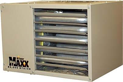 Mr. Heater Big Maxx