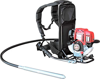 Tomahawk Cable Whip Backpack