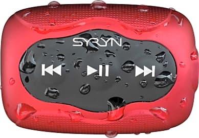 Swimbuds Syryn