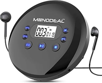 Monodeal Rechargeable