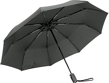 Repel Travel Windproof