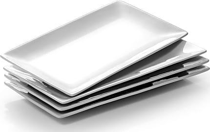 Dowan Serving Platter