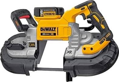 DeWalt DCS376P2