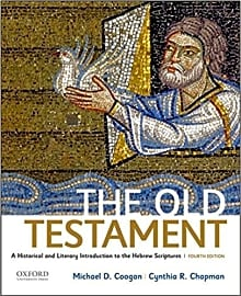 The Old Testament: A Historical and Literary Introduction
