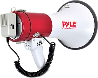 Pyle PA
