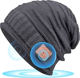 EverPlus Knit Slouchy