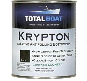 Total Boat Krypton