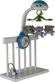 Fisher-Price Butterfly Dreams