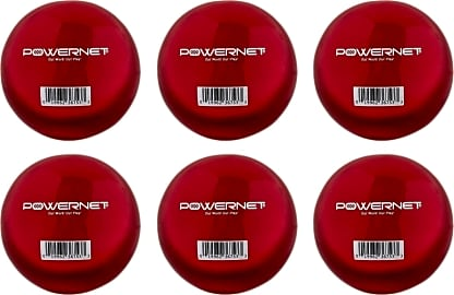 PowerNet Enhance